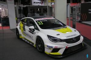 Motorsport Expo Koeln 2016032