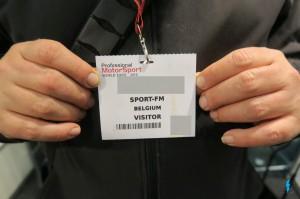 Motorsport Expo Koeln 2016038
