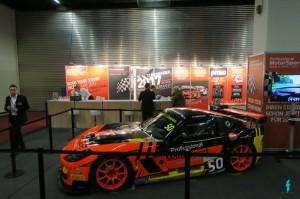 Motorsport Expo Koeln 2016047