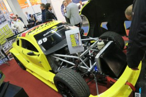 Motorsport Expo Koeln 2016096