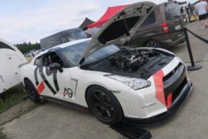 Nissan GTR R35-A9performance 1
