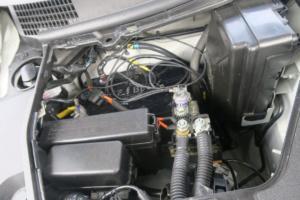 Nissan GTR R35-A9performance 2