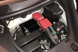 Nissan NISMO GT-R R35 02