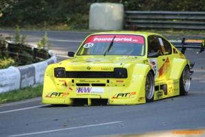 Opel Kadett V_1
