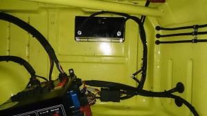 Opel Kadett V_3
