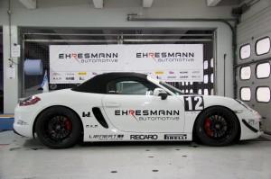 Porsche Boxster RSR_1