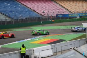 PorscheSportsCupHockenheim 2016007