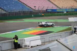 PorscheSportsCupHockenheim 2016008