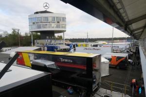 PorscheSportsCupHockenheim 2016010