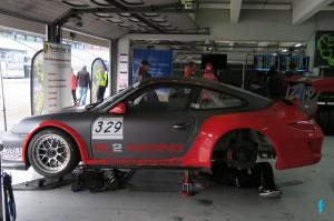 PorscheSportsCupHockenheim 2016017