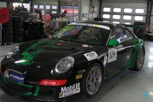 PorscheSportsCupHockenheim 2016018