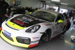 PorscheSportsCupHockenheim 2016024