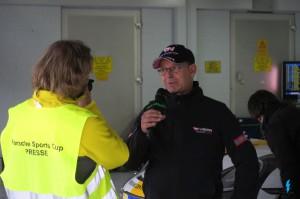 PorscheSportsCupHockenheim 2016025