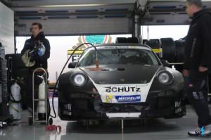 PorscheSportsCupHockenheim 2016027