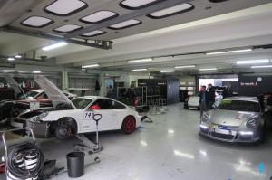 PorscheSportsCupHockenheim 2016034