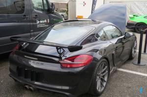 PorscheSportsCupHockenheim 2016039