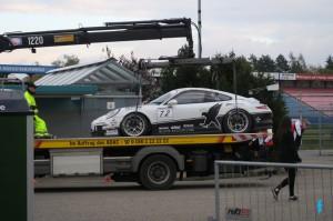 PorscheSportsCupHockenheim 2016040