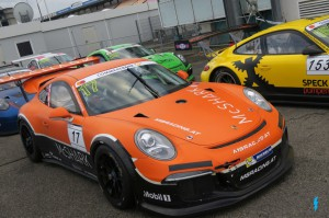 PorscheSportsCupHockenheim 2016042