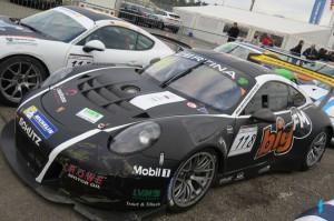 PorscheSportsCupHockenheim 2016043