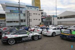 PorscheSportsCupHockenheim 2016045