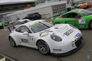 PorscheSportsCupHockenheim 2016046