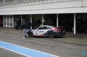 PorscheSportsCupHockenheim 2016051