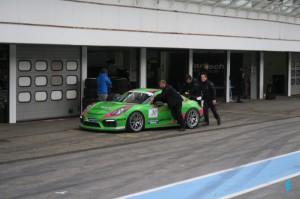 PorscheSportsCupHockenheim 2016052