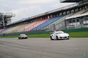 PorscheSportsCupHockenheim 2016053