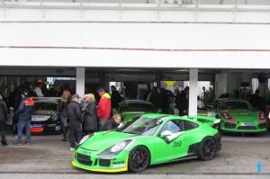 PorscheSportsCupHockenheim 2016054