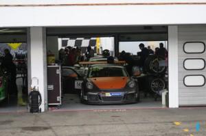 PorscheSportsCupHockenheim 2016056