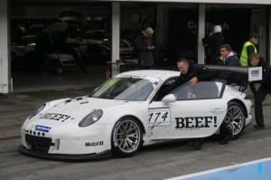 PorscheSportsCupHockenheim 2016057