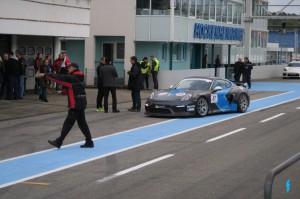 PorscheSportsCupHockenheim 2016059