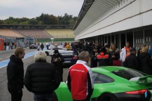PorscheSportsCupHockenheim 2016060