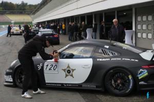 PorscheSportsCupHockenheim 2016061