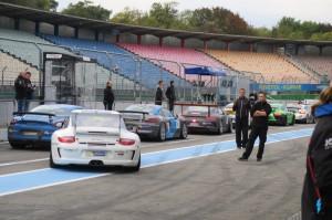 PorscheSportsCupHockenheim 2016063