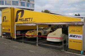 PorscheSportsCupHockenheim 2016066