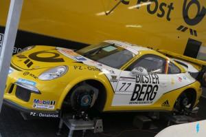 PorscheSportsCupHockenheim 2016068