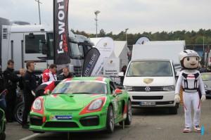 PorscheSportsCupHockenheim 2016069