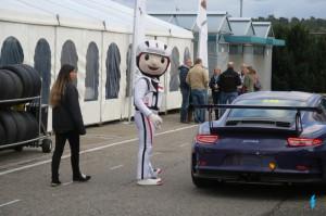 PorscheSportsCupHockenheim 2016070