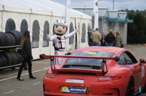 PorscheSportsCupHockenheim 2016071