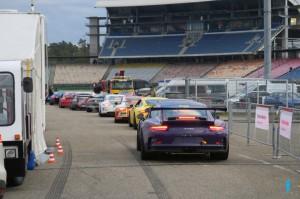 PorscheSportsCupHockenheim 2016072