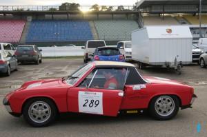 PorscheSportsCupHockenheim 2016074