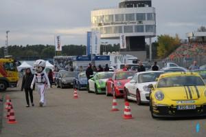PorscheSportsCupHockenheim 2016075