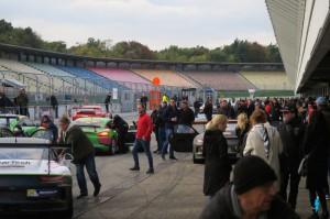 PorscheSportsCupHockenheim 2016077