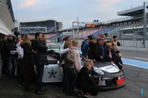 PorscheSportsCupHockenheim 2016078