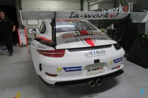 PorscheSportsCupHockenheim 2016079