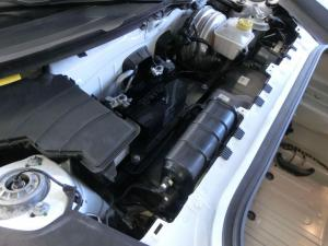 Porsche 981 speedster 2