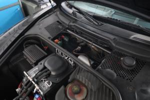 Porsche 996 GT2 02