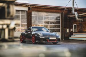 Porsche 997 GT3RS Luke 01