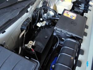 Porsche Cayman GT4_2